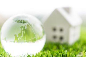 低炭素建築物技術的適合審査