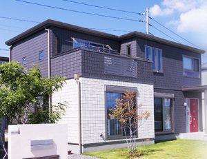 長期優良住宅技術的適合審査