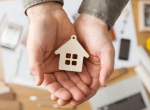 既存住宅瑕疵保証