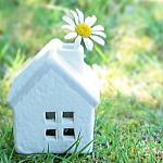 地域型住宅グリーン化事業補助金交付申請受付