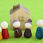 グリーン住宅ポイント制度に関する業務